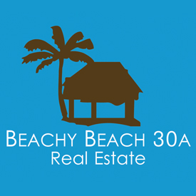 Beachy Beach Real Estate
