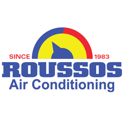 Where or how do I find Roussos Air Conditioning in Lynn Haven FL