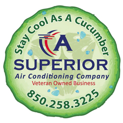 A Superior Air Conditioning