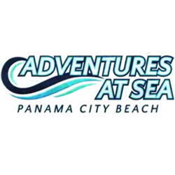 Adventures at Sea/Coastal Parasail, Inc.