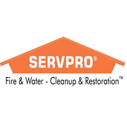 Servpro of Bay County, Inc.