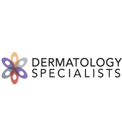 Dermatology Specialists of FL / Aqua Medical Spa