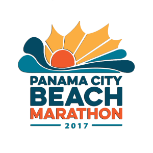 Win Panama City Beach Vacation