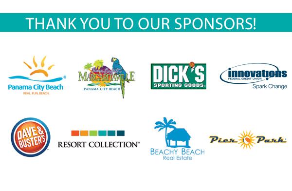 thank-you-sponsors-marathon