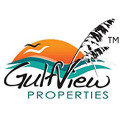 Where or how do I find GulfView Properties in Panama City Beach FL