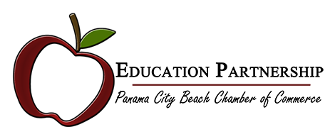 education_committee_logo