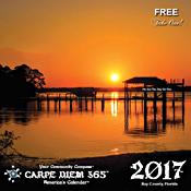 Calendar-2017-Bay-County