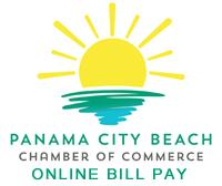 Panama City Beach Utilities Bill Pay