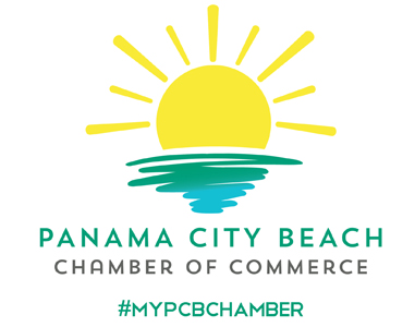 Panama City Beach Chamber Launches New Brand