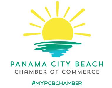 Panama City Beach Chamber Launches New Brand