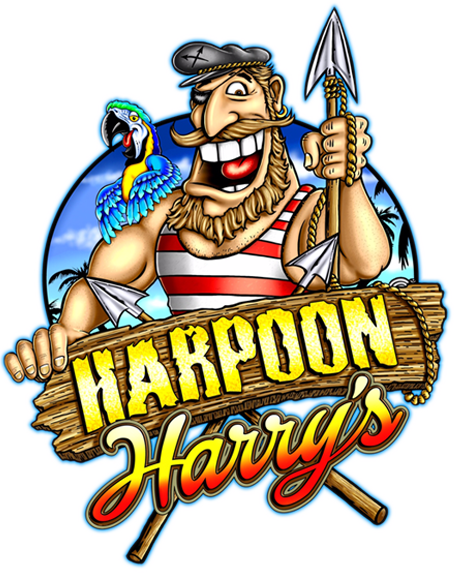 Chamber Business After Hours/Christmas Party at Harpoon Harry's