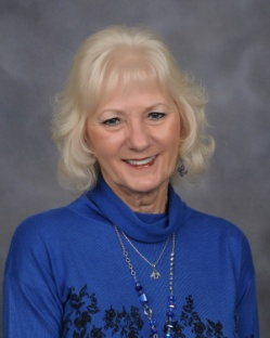 BAYSOLUTIONS Announces the Promotion of Marsha Smith
