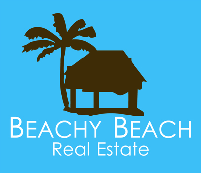 Where or how do I find Beachy Beach Real Estate in Panama City Beach FL