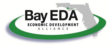 GKN Aerospace Brings Manufacturing to Bay County, Florida