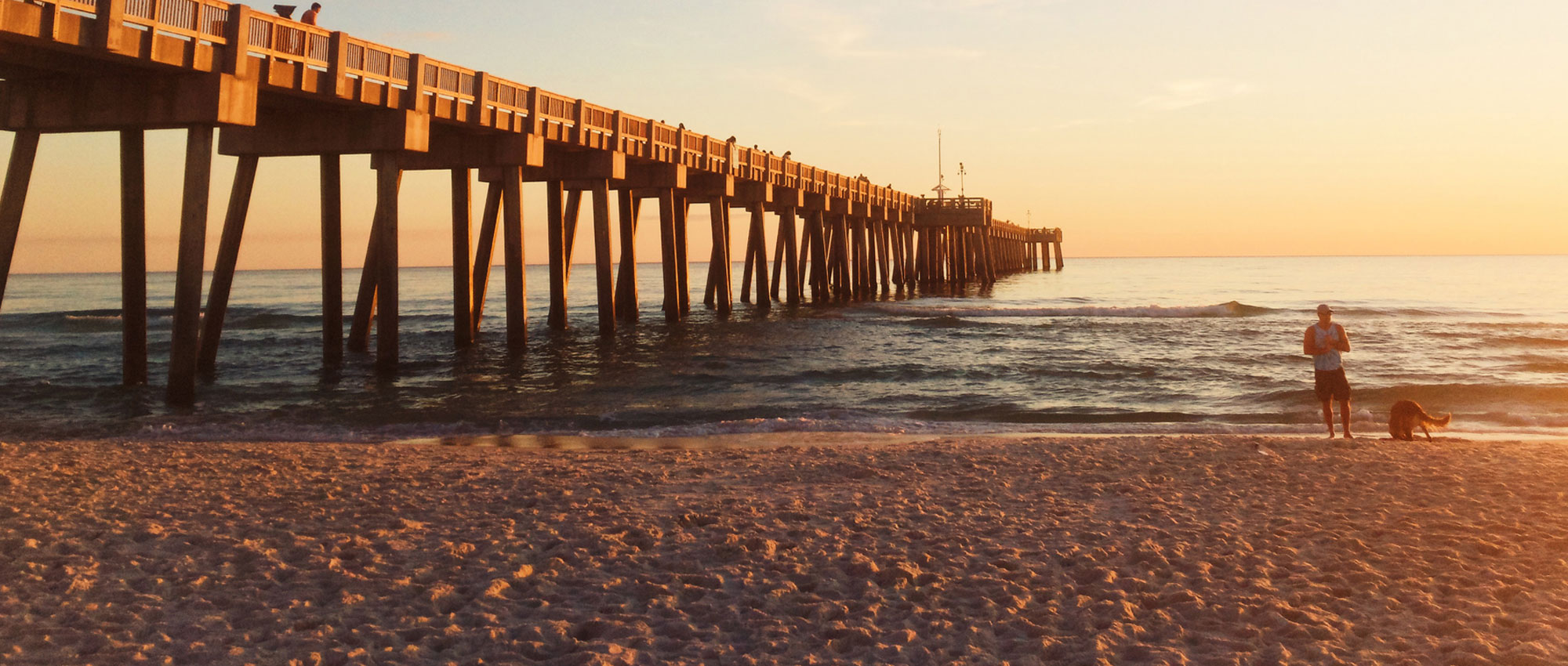 Discover Your Panama City Beach Chamber