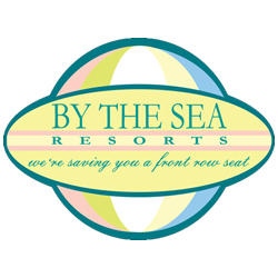 By The Sea Resorts, LLC Purchases The Shrimp Boat