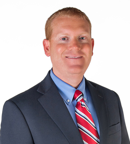 Clint Mizell Now City President & Senior Commercial Lender at First Federal Bank of Florida