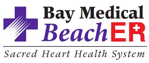 June Business After Hours at Bay Medical at the Beach