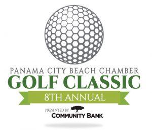 PCB_Chamber_Golf_Presenting