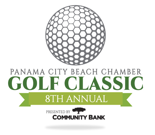 Community Bank Presents 8th Annual Golf Classic