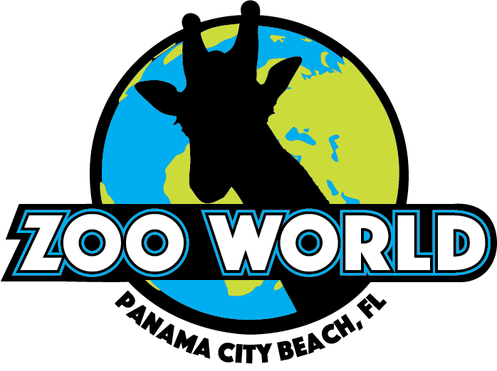 July Business After Hours at Zoo World