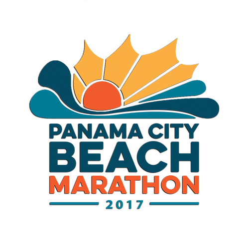 The Panama City Beach Marathon Prepares for its Third Year