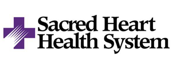 Sacred Heart Rehabilitation Center in PCB Hosts Community Open House Nov. 1