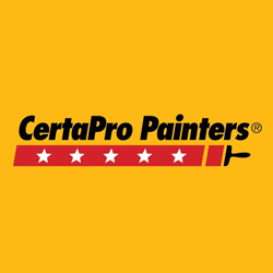 CertaPro Painters of Northwest Florida