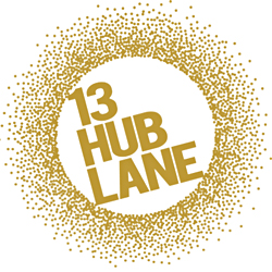 Where or how do I find 13 Hub Lane in Panama City Beach FL