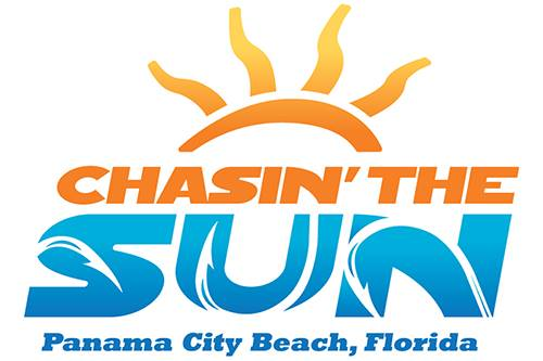 "Panama City Beach Announces 3rd Season of ""Chasin' The Sun"" Fishing Show"