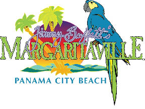 Business After Hours at Jimmy Buffett's Margaritaville