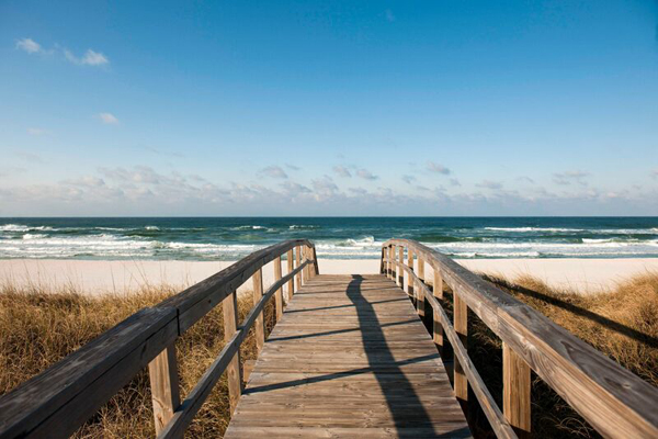 Panama City Beach Announces New Developments On The Horizon