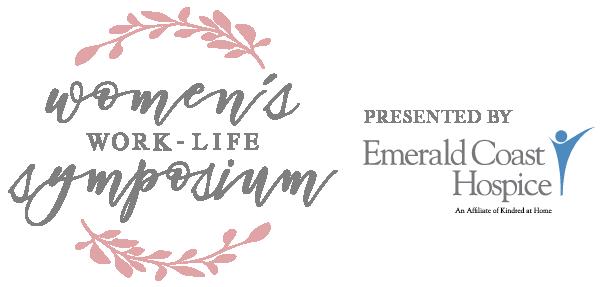 9th Annual Women's Work-Life Symposium