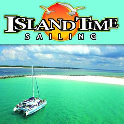 Island Time Sailing