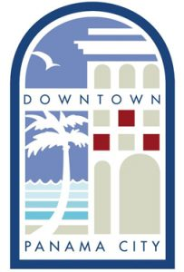 Downtown PC Logo
