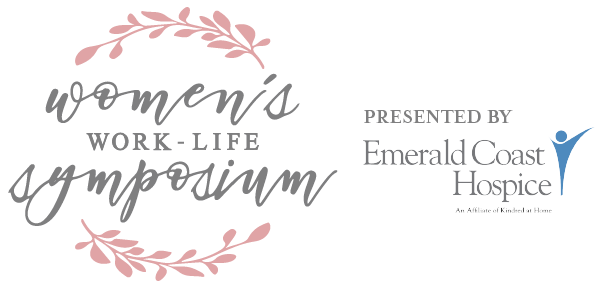 Speaker Lineup Announced for Women's Work-Life Symposium