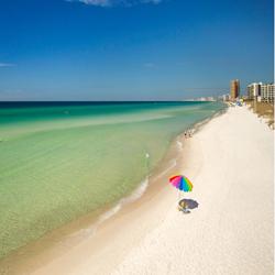 Celebrate Tourism Appreciation Day on Panama City Beach