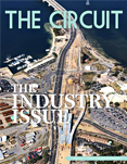 MAY/JUNE 2018 – Industry Issue