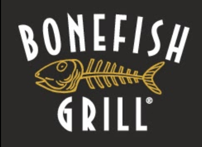 Business After Hours at Bonefish Grill