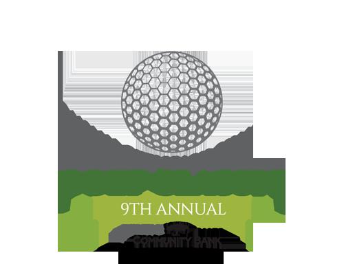Beach Chamber Golf Classic