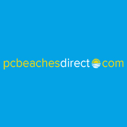 Where or how do I find PCBeachesDirect.com in Destin FL