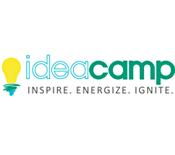 ideacamp logo