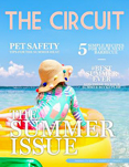 JULY/AUG 2018 – Summer Issue