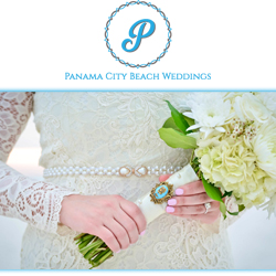 Where or how do I find Panama City Beach Weddings in Lynn Haven FL