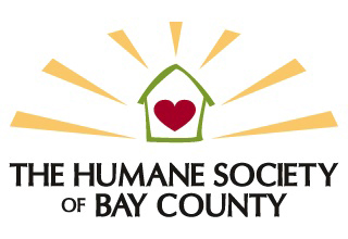 Catch the Moment Photo Contest benefiting Humane Society of Bay Co.
