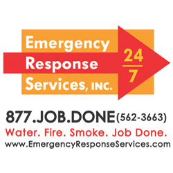 Where or how do I find Emergency Response Services, Inc. in Panama City FL