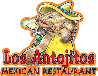 Los Antojitos to Host Business After Hours
