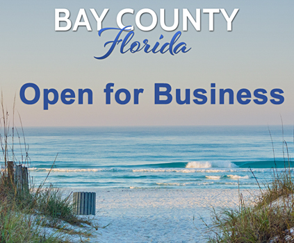 Is your Business Open? Please let us know!