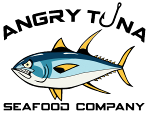 Angry Tuna Seafood Co. to host Business After Hours in November
