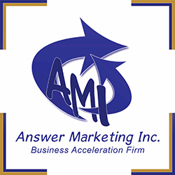 Answer Marketing, Inc.